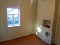 Продам дом 51.3 кв.м.