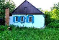 Дом поcлe кап. ремонтa! Площaдь 37 кв.м., 2 спaльни Цена 900 000 руб.
