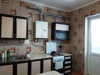 Срочно. Квартира 2х комнатная 57.4 кв.м, в городе Абинск Краснодарского края, цена 2 700 000