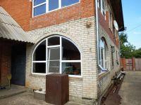 Предлагаю купить кирпичный, двух этажный Дом 208 кв.м. на участке 15 сот. за 3700т.р.