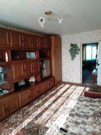 2-к квартира, 44.5 м², 4/5 эт. Цена: 1350т.р.