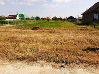 Участок 8 соток, в городе Абинске Краснодарского края, цена 450 000.