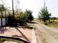 Купить не дорогой земельный участок, пгт Черноморский ул Солнечная, З/У ИЖС 5 соток Цена 340 000 руб.