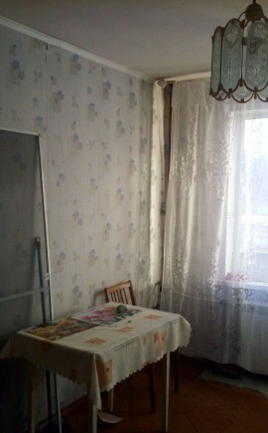 Продается однокомнатная квартира: г.Щелково ул.Институтская д.33, фото 2