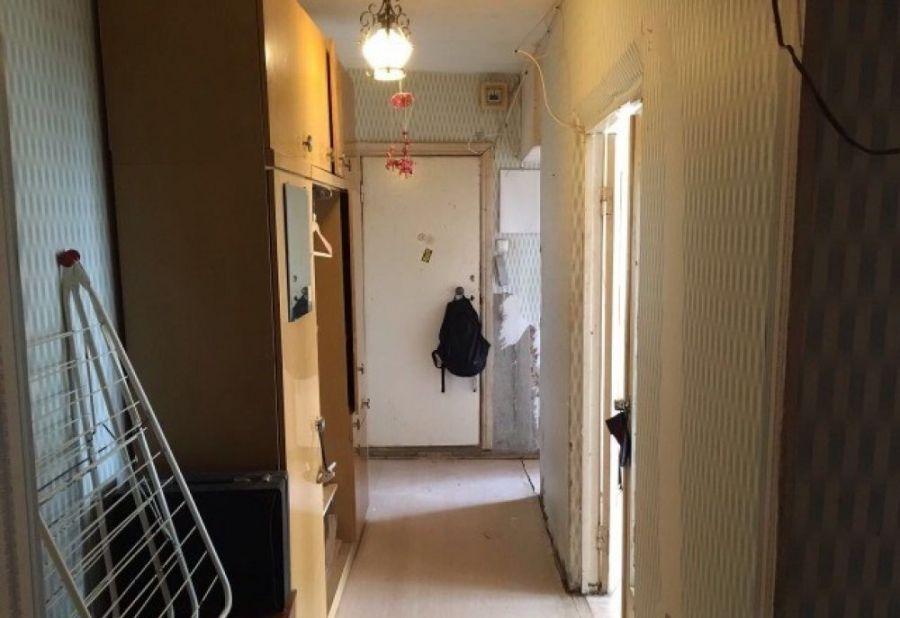 Продается двухкомнатная квартира:г.Щелково ул.Космодемьянская д.4, фото 1