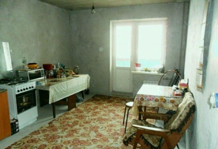 Продается двухкомнатная квартира Щелково Финский д.3 , фото 16