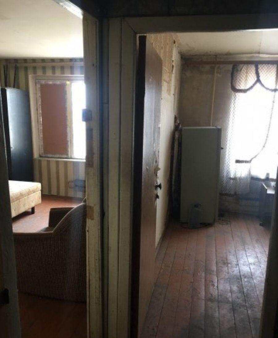Продается однокомнатная квартира: г.Щелково ул.Сиреневая д.7, фото 4