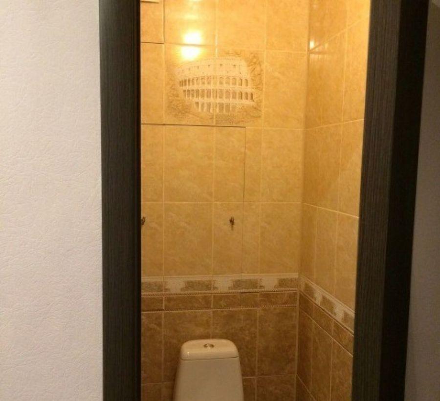 Продается двухкомнатная квартира: г.Щелково  мкр. Финский д.9 кор.2, фото 6