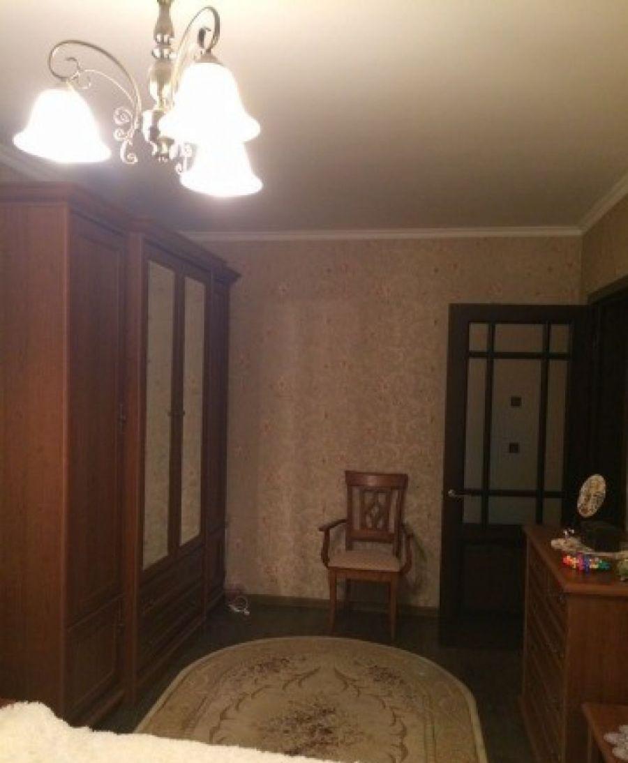 Продается двухкомнатная квартира Щелково Богородский 10 к2, фото 5