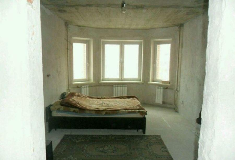 Продается двухкомнатная квартира Щелково Финский д.3 , фото 8