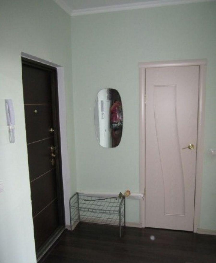 Продается однокомнатная квартира:г.Щелково мкр.Богородский д.7, фото 1