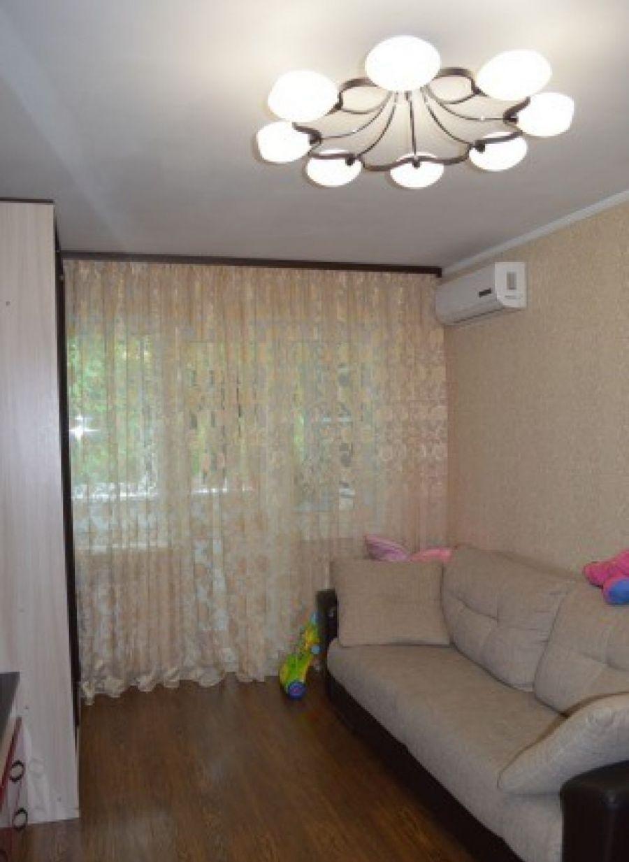 Продается двухкомнатная квартира:Московская обл.г.Щелково.ул.Парковая д.17., фото 4