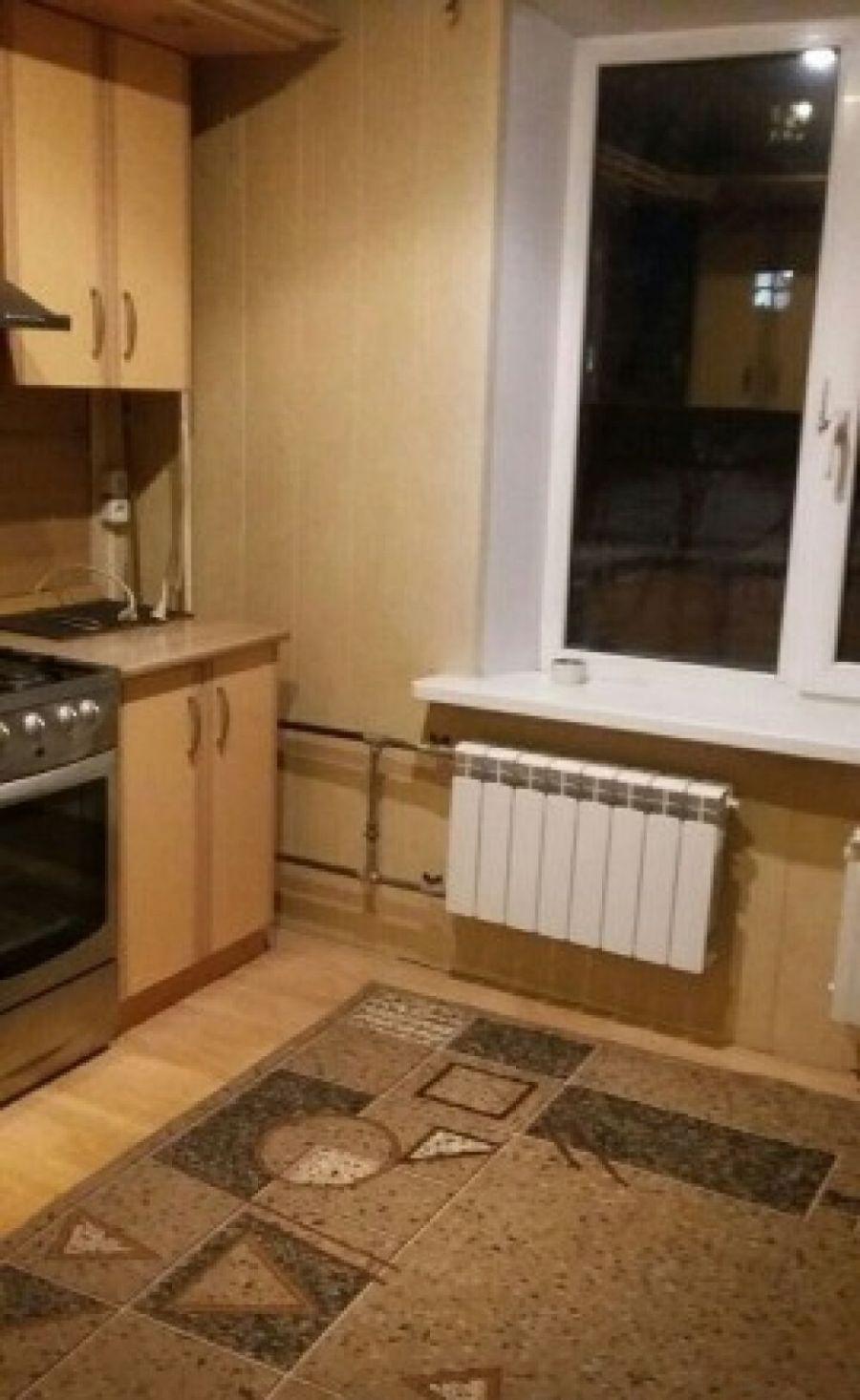 Продается однокомнатная квартира:г.Щелково ул.Заречная д.5, фото 3