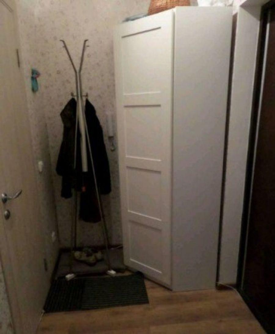 Продаётся однокомнатная квартира Щёлково Богородский дом 6, фото 4