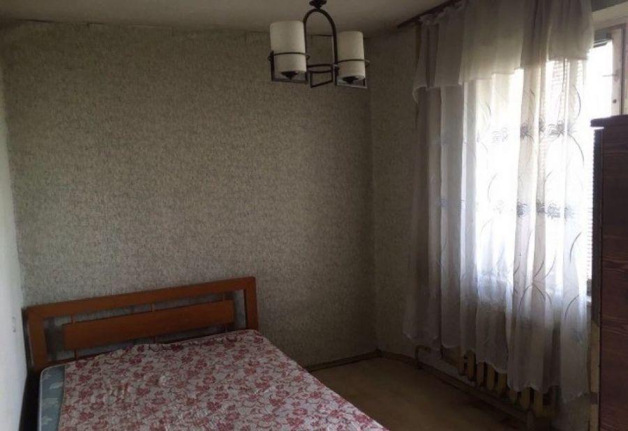Продается двухкомнатная квартира:г.Щелково ул.Космодемьянская д.4, фото 2