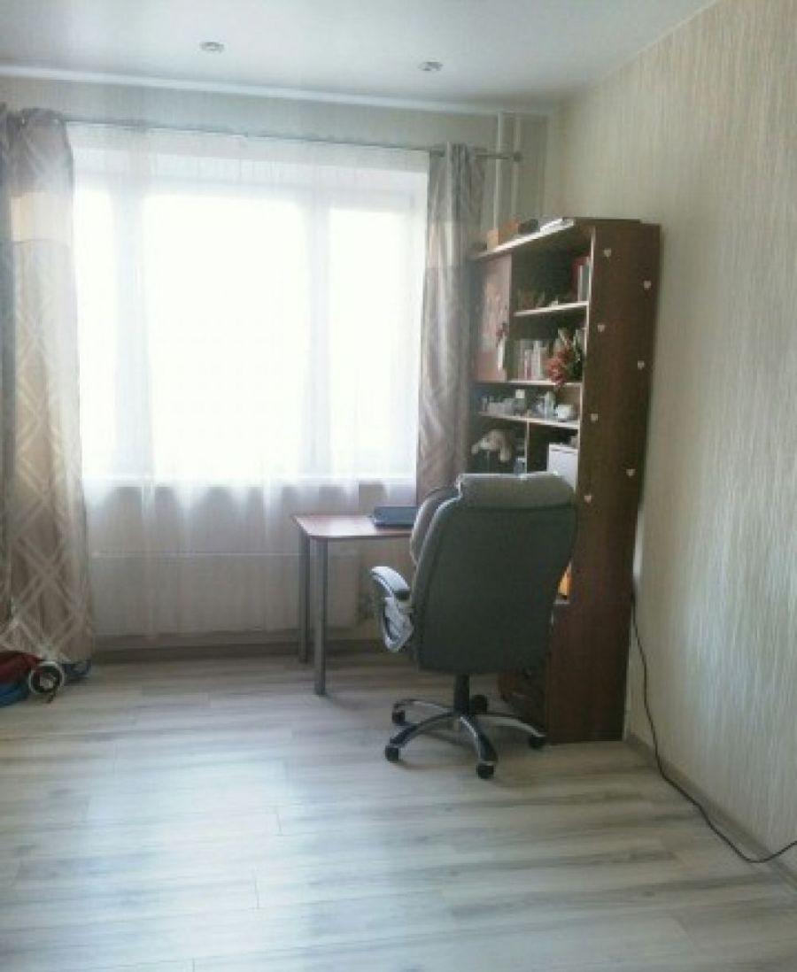 Продается однокомнатная квартира: г.Щелково ул.Неделина д.26, фото 6