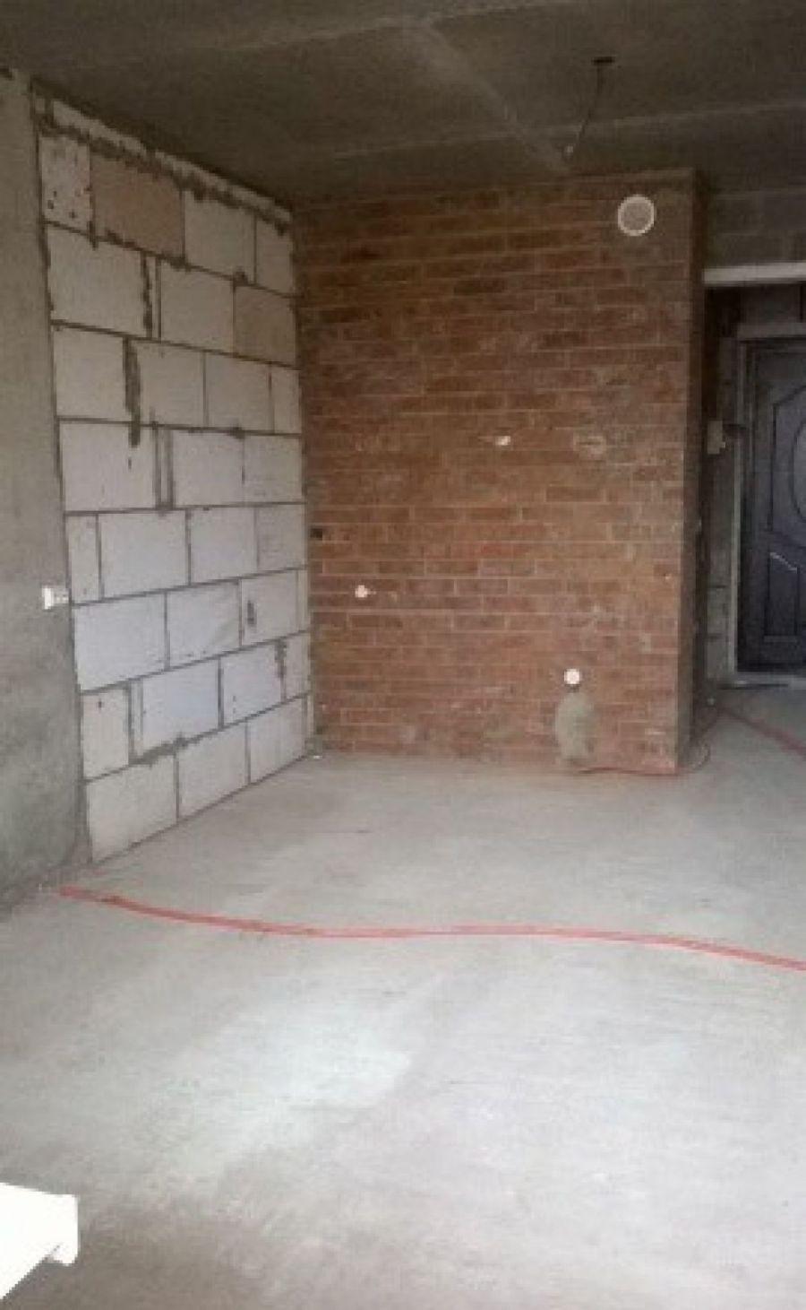Продается однокомнатная квартира:д.Гребнево ул.Лучистая д.7, фото 4