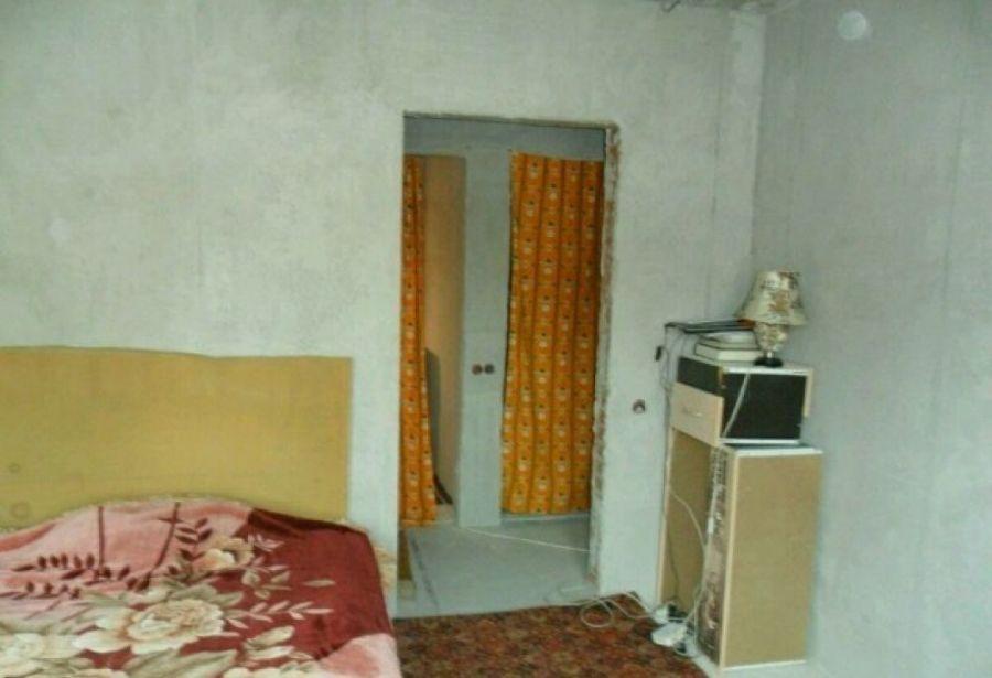 Продается двухкомнатная квартира Щелково Финский д.3 , фото 10