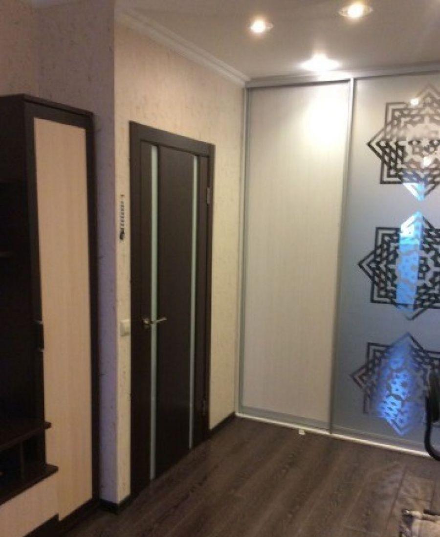 Продается однокомнатная квартира:г.Щелково мкр.Богородский д.15, фото 12