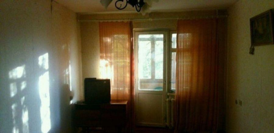 Продается однокомнатная квартира: г.Щелково ул.Полевая д.12, фото 2