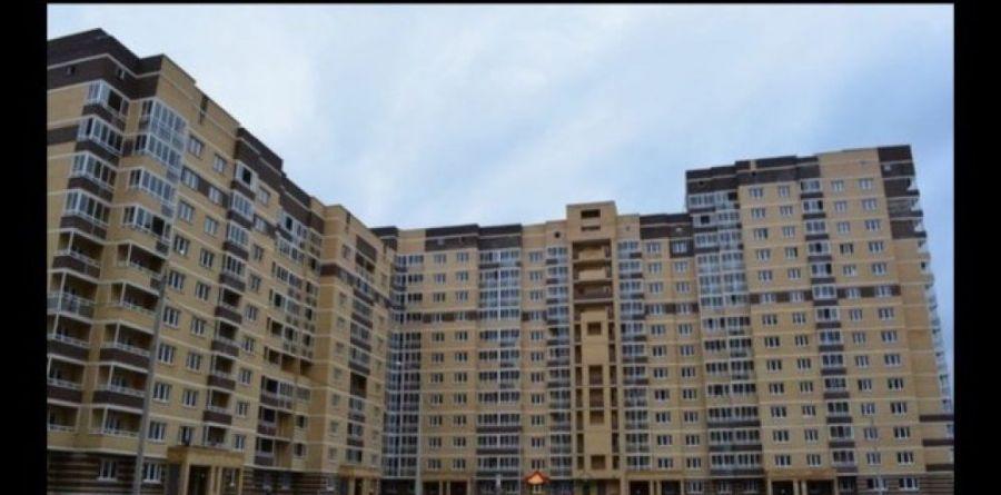 Продается двухкомнатная квартира:Щелковский р-он,п.Аничково д.6, фото 3