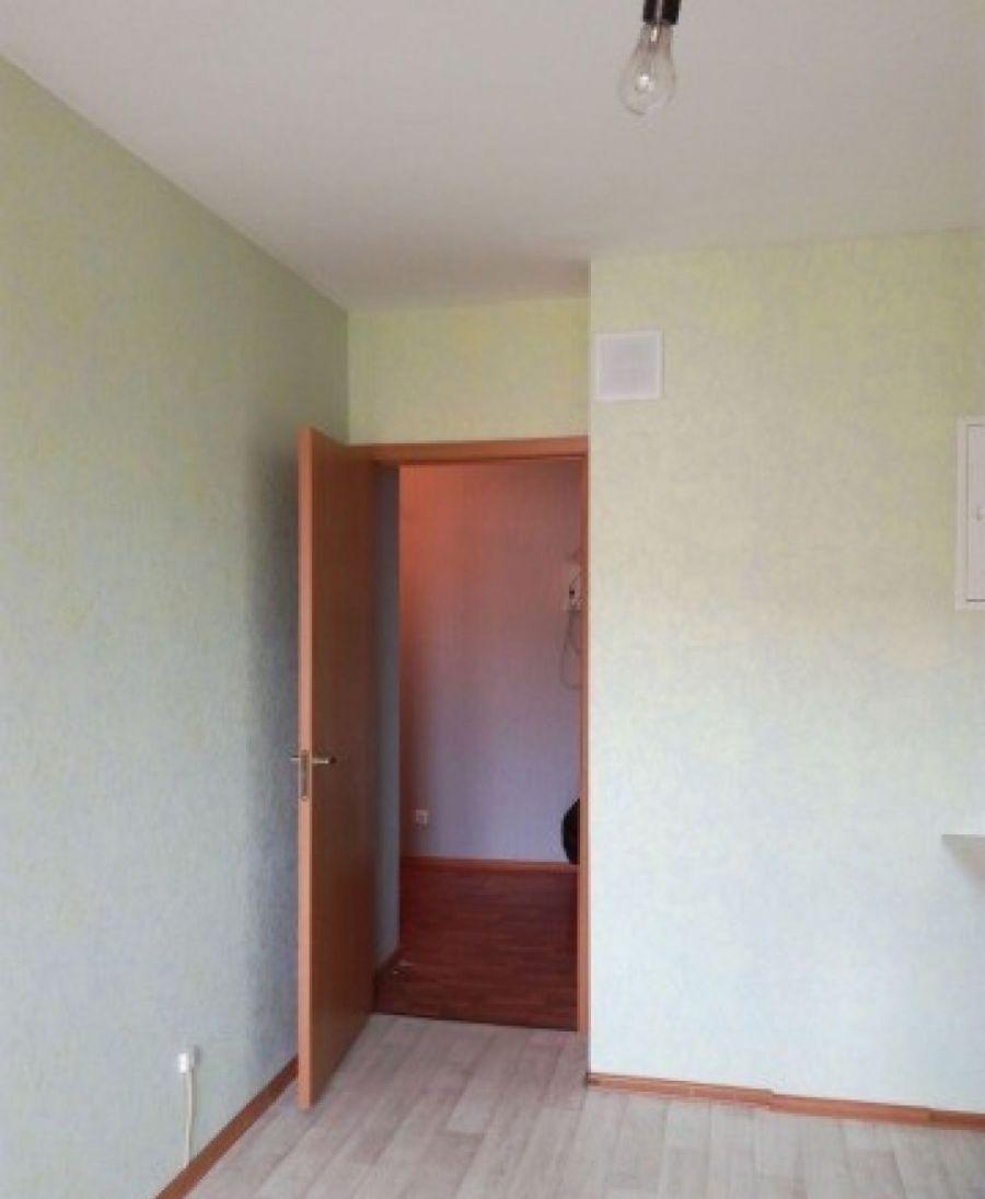 Продаётся трёхкомнатная квартира Щелково Богородский 10 корпус 2, фото 10