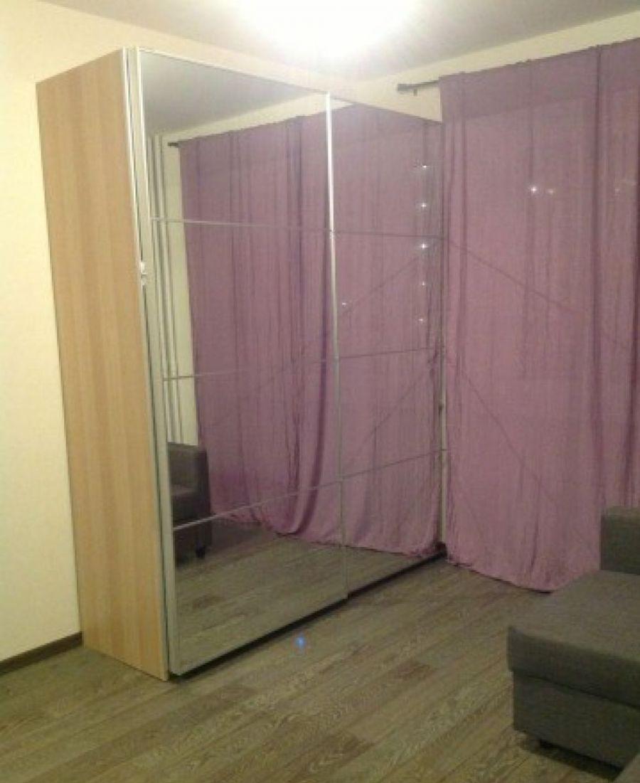 Продается однокомнатная квартира:г.Щелково ул.Неделина д.26, фото 10