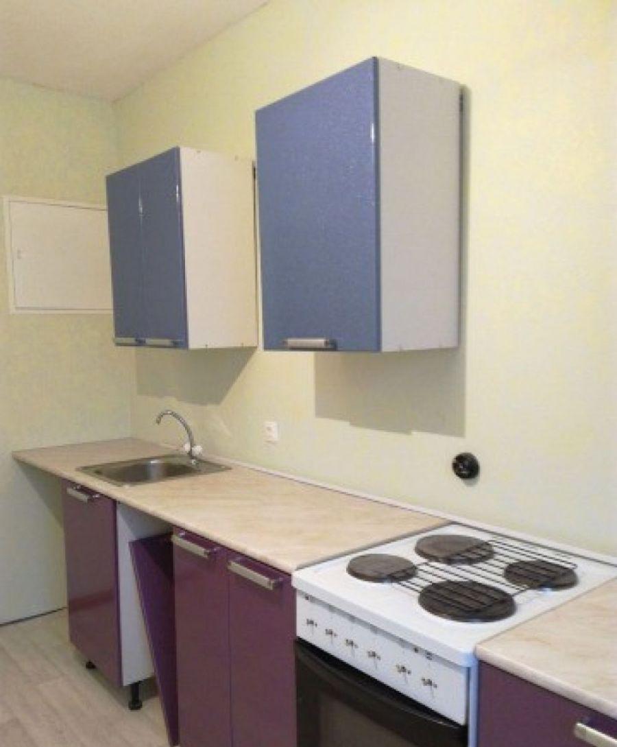 Продаётся трёхкомнатная квартира Щелково Богородский 10 корпус 2, фото 3
