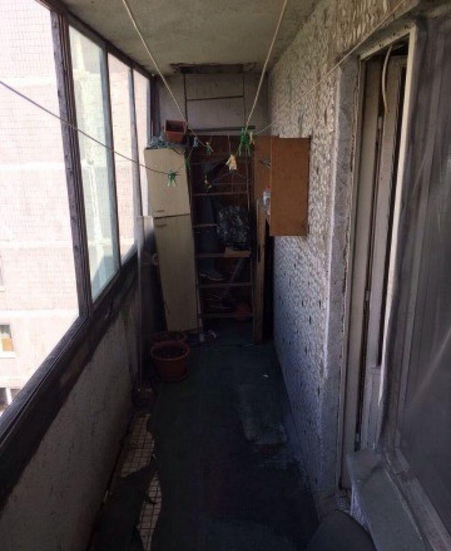Продается двухкомнатная квартира:г.Щелково ул.Космодемьянская д.4, фото 4