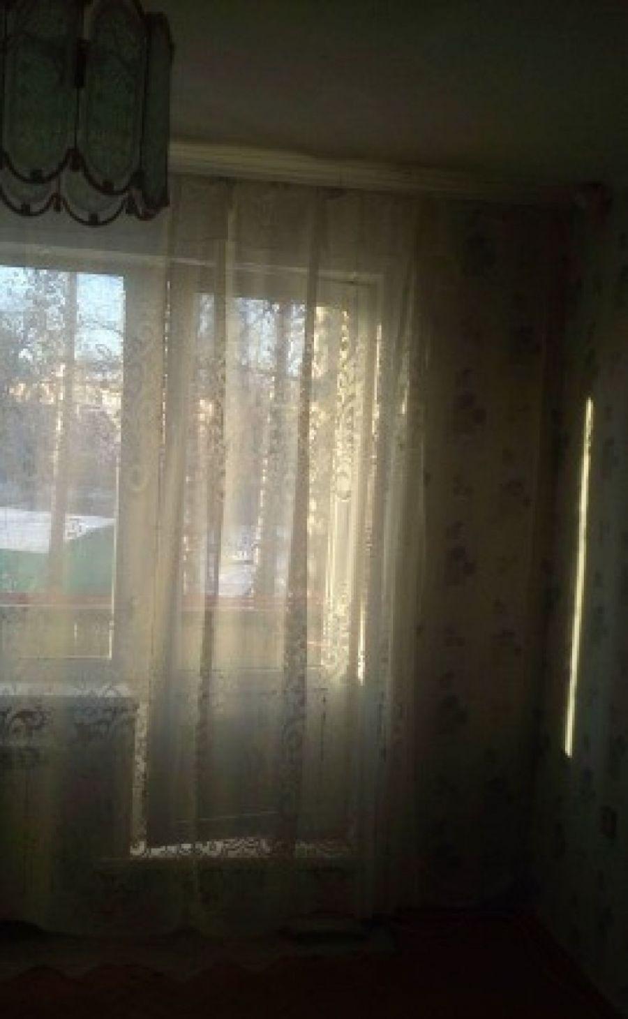 Продается однокомнатная квартира: г.Щелково ул.Институтская д.33, фото 4