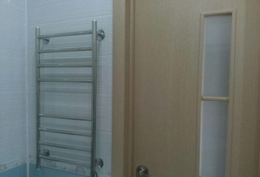 Продается однокомнатная квартира: г.Щелково ул.Неделина д.26, фото 9