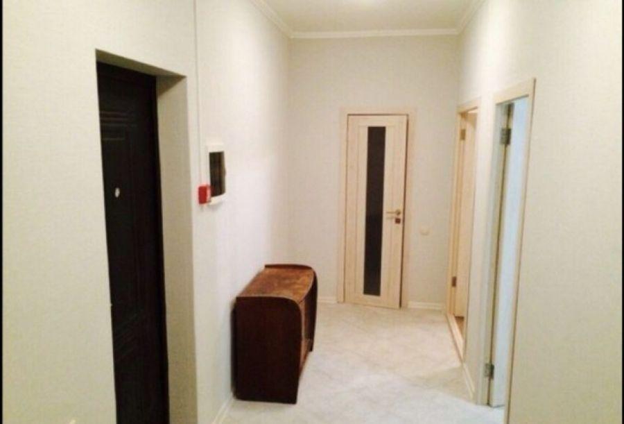 Продается двухкомнатная квартира:Щелковский р-он,п.Аничково д.6, фото 4