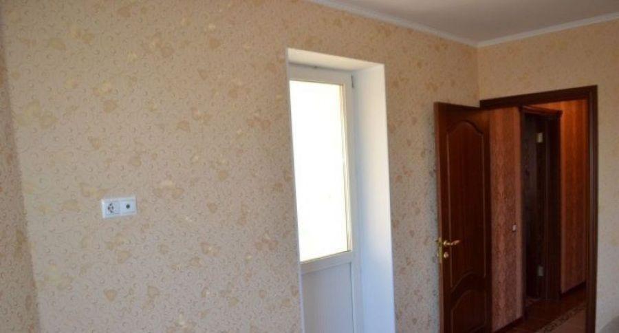 Продается двухкомнатная квартира: г.Щелково ул.Центральная д.96к.1, фото 8