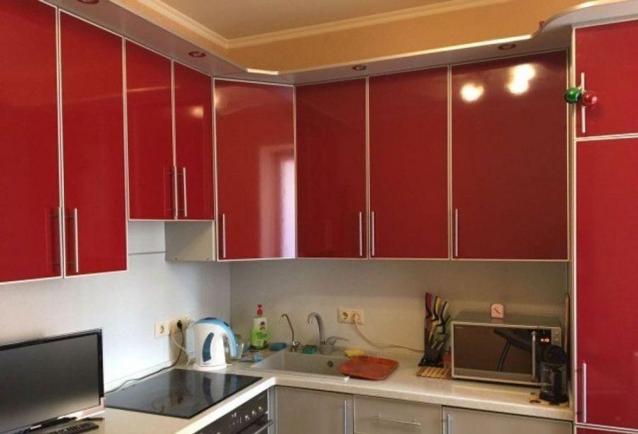 Продается однокомнатная квартира: г.Щелково ул.Неделина д.26, фото 11