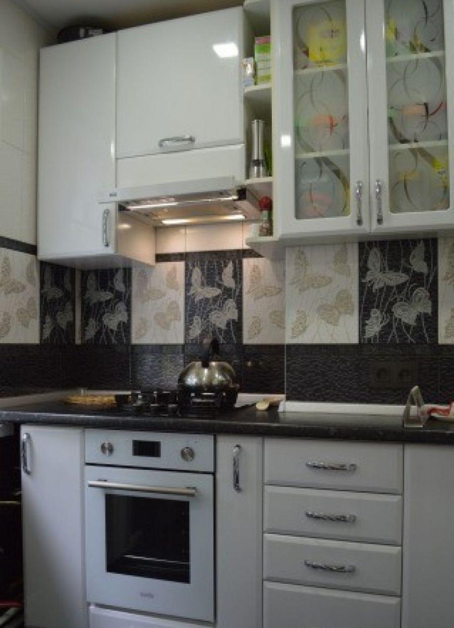Продается двухкомнатная квартира:Московская обл.г.Щелково.ул.Парковая д.17., фото 12