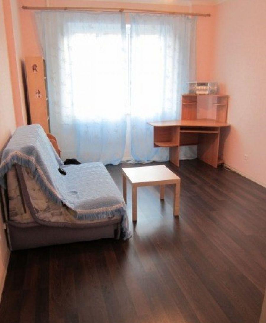 Продается однокомнатная квартира:г.Щелково мкр.Богородский д.7, фото 10