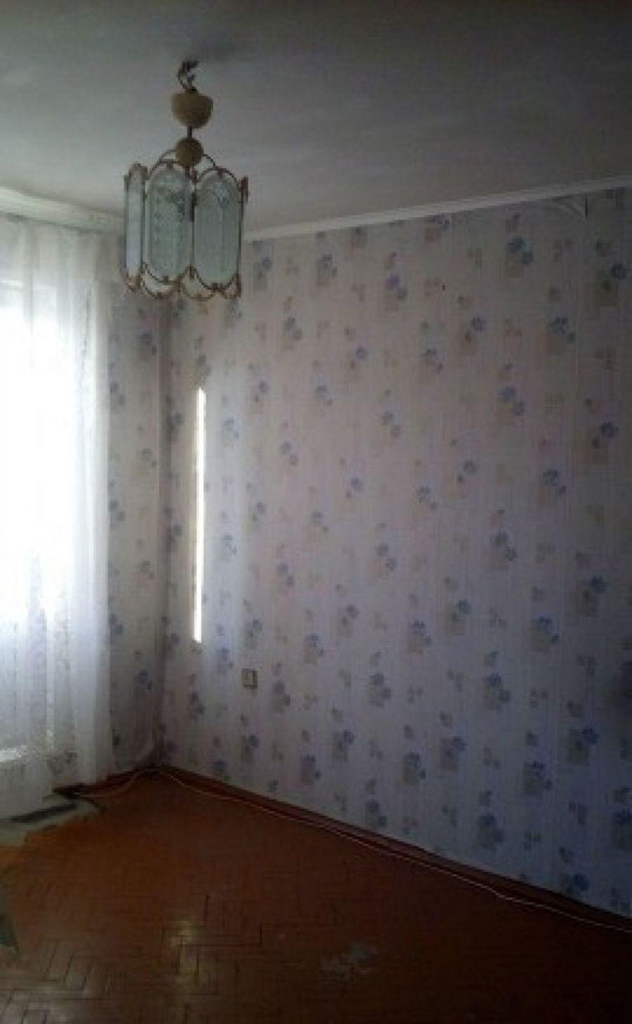 Продается однокомнатная квартира: г.Щелково ул.Институтская д.33, фото 1