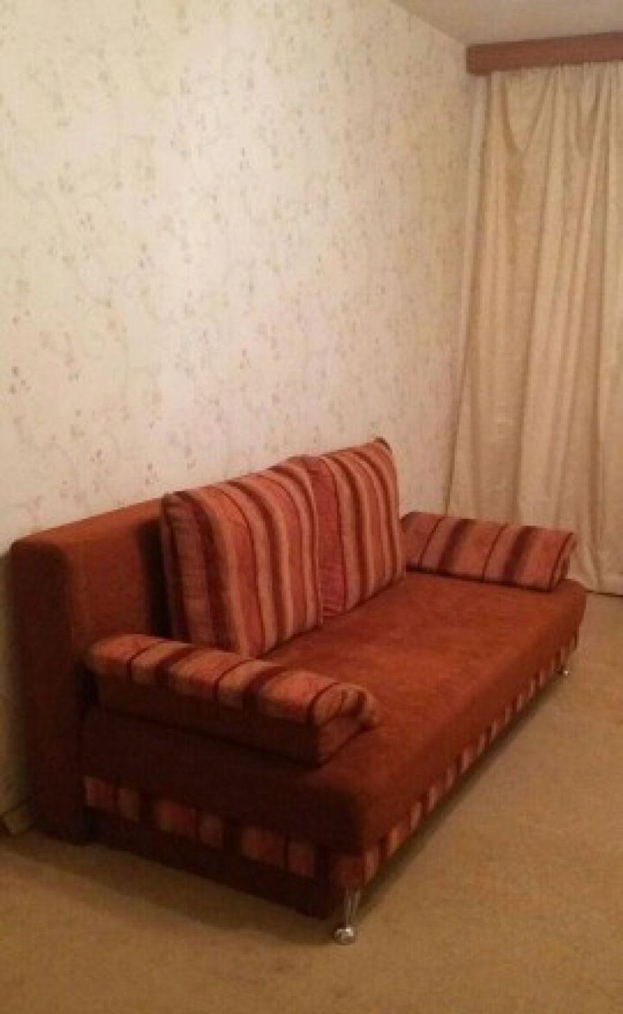 Продается однокомнатная квартира:г.Щелково ул.Заречная д.5, фото 1