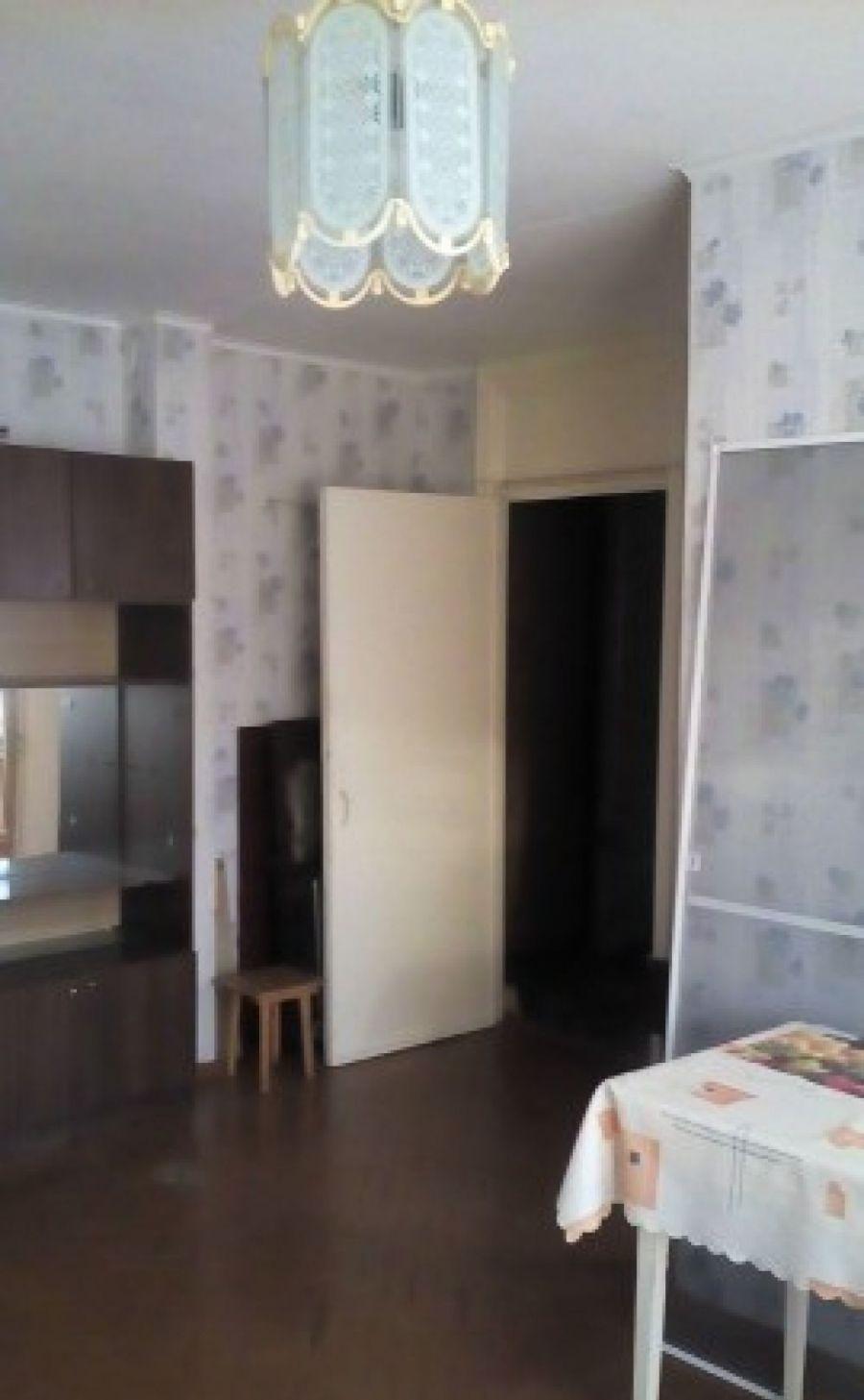 Продается однокомнатная квартира: г.Щелково ул.Институтская д.33, фото 6