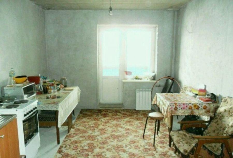 Продается двухкомнатная квартира Щелково Финский д.3 , фото 13