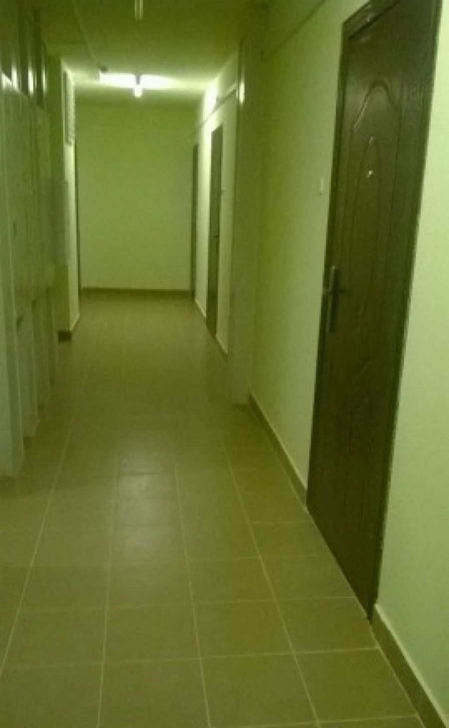 Продается однокомнатная квартира:д.Гребнево ул.Лучистая д.7, фото 2