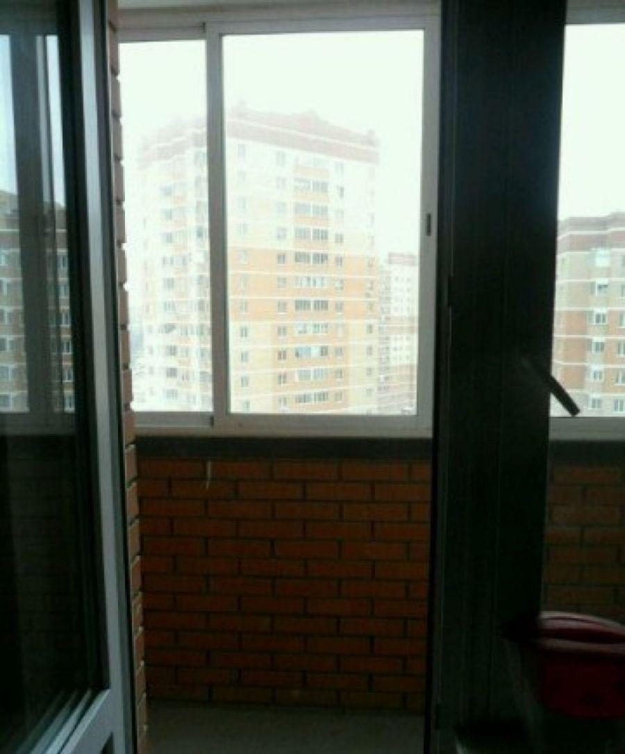 Продается двухкомнатная квартира Щелково Финский д.3 , фото 9