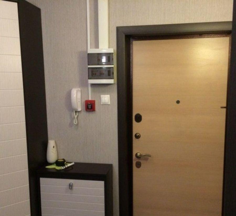 Продается двухкомнатная квартира: г.Щелково  мкр. Финский д.9 кор.2, фото 7