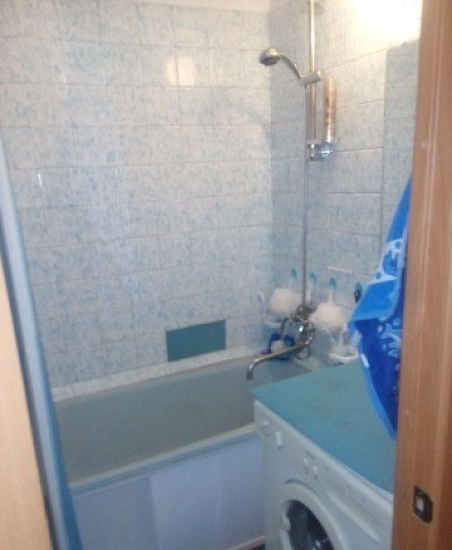 Продается трехкомнатная квартира:г.Щелково ул.Космодемьянская д.4, фото 15