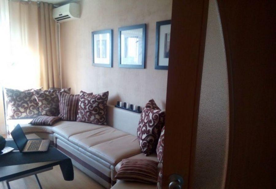 Продается трехкомнатная квартира:г.Щелково ул.Космодемьянская д.4, фото 7