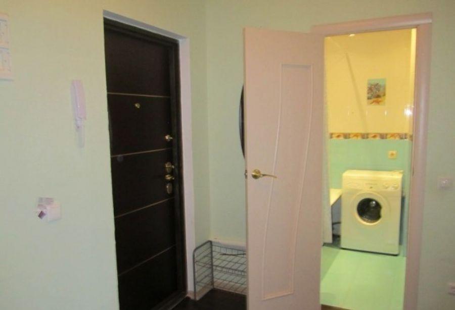 Продается однокомнатная квартира:г.Щелково мкр.Богородский д.7, фото 4