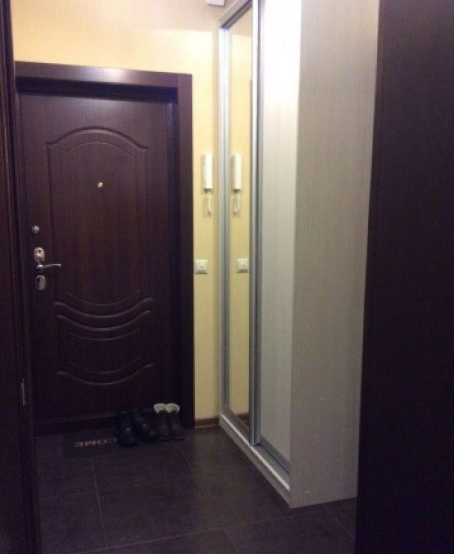 Продается однокомнатная квартира:г.Щелково мкр.Богородский д.15, фото 8