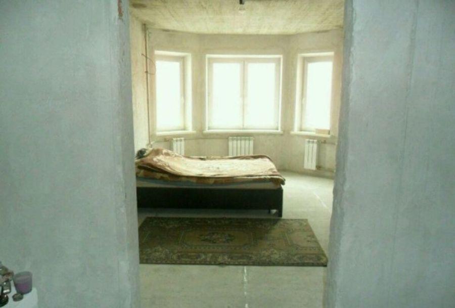 Продается двухкомнатная квартира Щелково Финский д.3 , фото 5