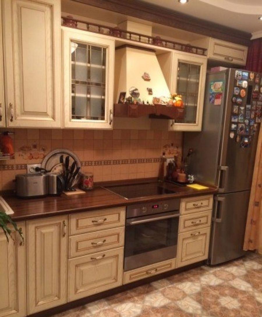 Продается двухкомнатная квартира Щелково Богородский 10 к2, фото 8