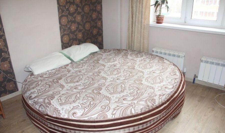 Продается однокомнатная квартира:г.Щелково мкр.Богородский д.2, фото 6